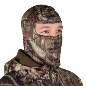 the-mossy-oak-full-spandex-face-mask
