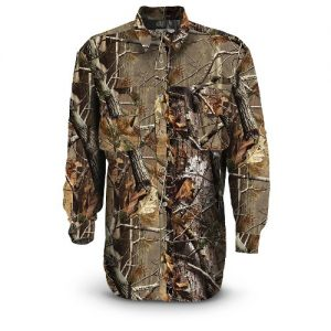 the-russell-outdoors-mens-treklite-long-sleeve-shirt
