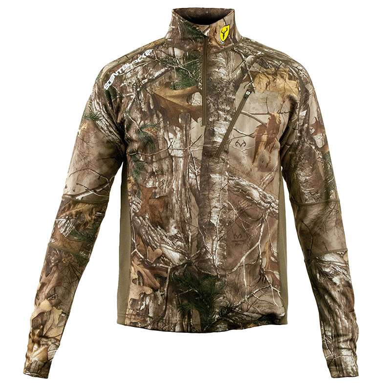 a403a9ffee26d Best Hunting Camo in 2019 - Reviews and Rankings of vests & jackets