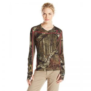 the-scent-blocker-sola-1-5-long-sleeve-shirt