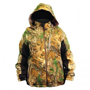 the-scent-blocker-sola-womens-protec-hd-jacket
