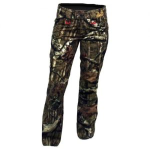 the-scent-blocker-sola-womens-recon-pant