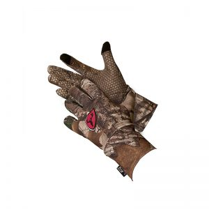 the-scent-blocker-sola-womens-trinity-glove