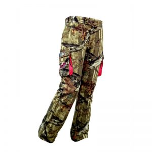 the-scent-blocker-sola-womens-windtec-insulated-pant