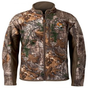 the-scent-lok-mens-recon-thermal-jacket