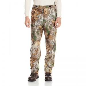 the-scent-lok-mens-recon-thermal-pants