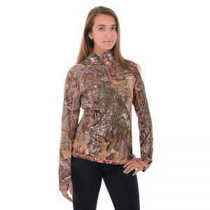 the-womens-zip-performance-shirt