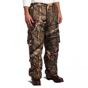 the-yukon-gear-mens-insulated-pants