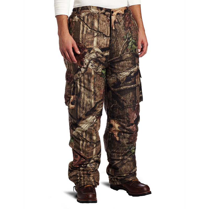 Best Hunting Camo In 2019 Reviews And Rankings Of Vests