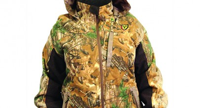 Best Hunting Camo Ranked: Vests, Jackets and More