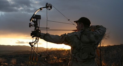 Best Compound Bow On The Market – Extensive Rankings