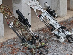 Crossbows We Reviewed