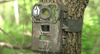 Game Cameras Ranking & Reviews