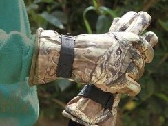 Best Hunting Gloves For Various Weather Conditions