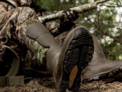 Best Hunting Boots For All Weather Conditions