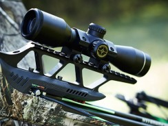 What's The Best Crossbow Scope For Your Budget?