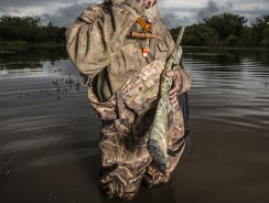 Duck Hunting Waders Guide: How To Choose The Best?